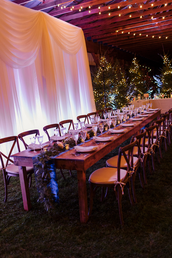 Maine Event Design Decor Maine Wedding Draping Magnificent Maine Event Design And Decor