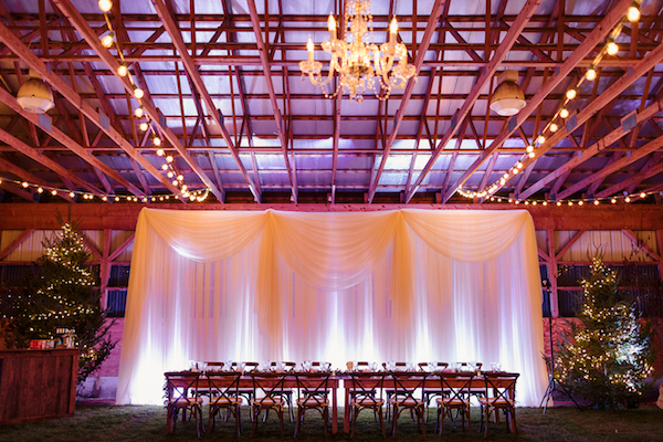 Maine Event Design Decor Maine Wedding Lighting Design Extraordinary Maine Event Design And Decor