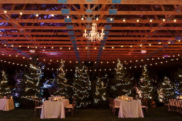 Maine Event Design Decor Wedding Simple Maine Event Design And Decor